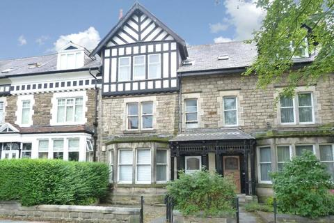 1 bedroom apartment for sale - Dragon Parade, Harrogate, North Yorkshire
