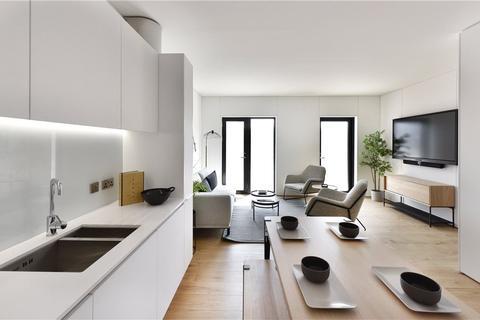 3 bedroom flat for sale - Port Loop, Birmingham city centre, Birmingham, West Midlands, B16