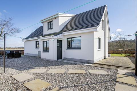 4 bedroom detached villa for sale - Fairfield House, Kippen, Stirling, FK8 3EL