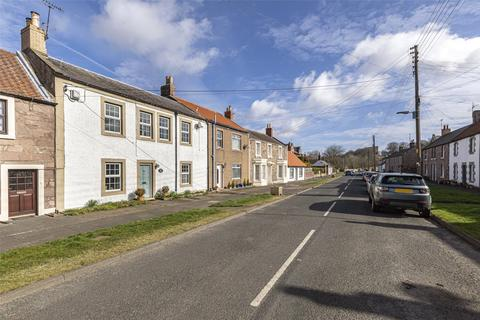3 bedroom terraced house for sale - Larkspur, 39 Castle Street, Norham, Northumberland