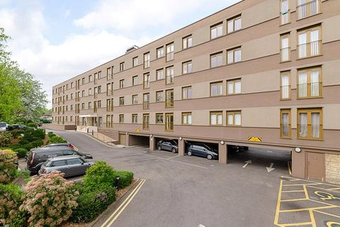 1 bedroom apartment for sale - Printwork Apartments, 819 London Road, Cheam, Sutton, SM3