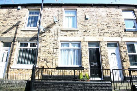 2 bedroom terraced house for sale - Beechwood Road, Sheffield
