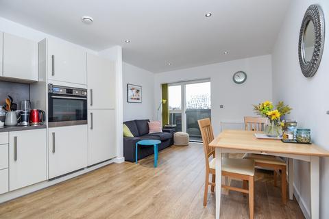 1 bedroom apartment to rent - Bedford Road Clapham SW4