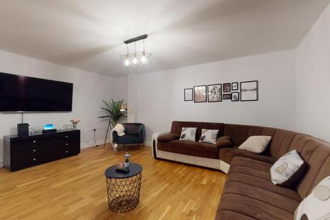 3 bedroom flat to rent - Long Let, Canary Wharf, E14