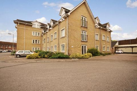 1 bedroom apartment to rent - Walnut Close, Basildon