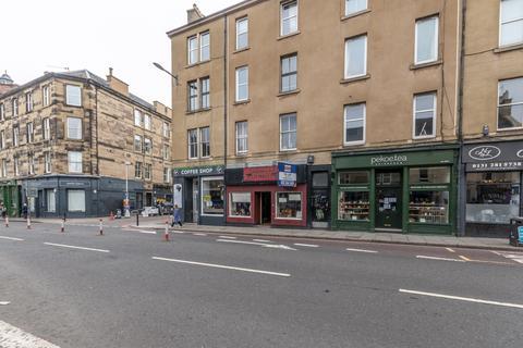 4 bedroom flat to rent - Leven Street Edinburgh EH3 9LJ United Kingdom