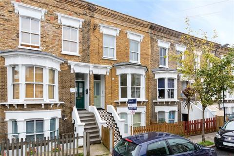 1 bedroom flat to rent - Casella Road, London, SE14