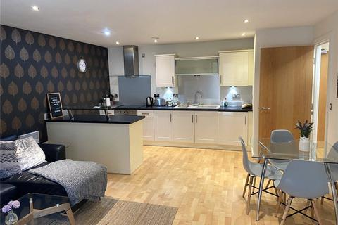 1 bedroom apartment for sale - Manor Chare, Newcastle Quayside, Newcastle Upon Tyne, NE1