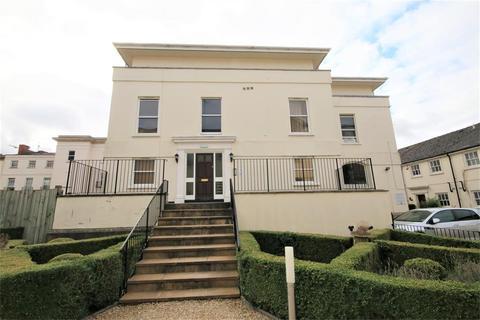 2 bedroom flat to rent - Wellington Street, Cheltenham