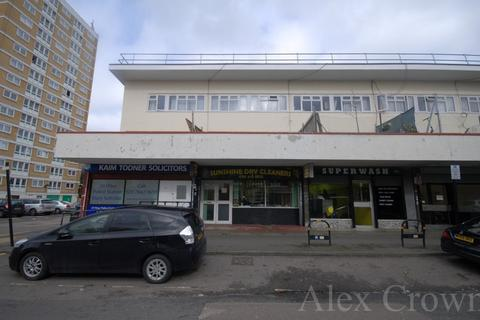 Shop for sale - Commerce Road, Wood Green