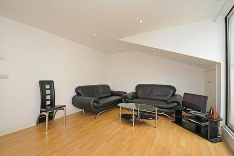 2 bedroom apartment to rent - Cowleaze Road Kingston upon Thames KT2