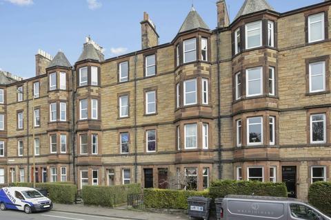 2 bedroom flat for sale - 221/6 Dalkeith Road, Newington, EH16 5JR