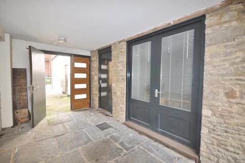 1 bedroom apartment to rent - Brackley