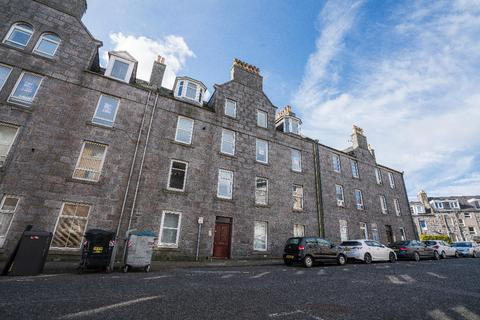 2 bedroom flat to rent - Portland Street, City Centre, Aberdeen, AB116LL