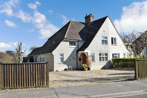 3 bedroom semi-detached house for sale - Barnham Lane, Walberton, Arundel, West Sussex
