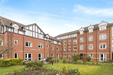 1 bedroom apartment for sale - Brookfield Court, Springfield Road, Southborough, Tunbridge Wells, TN4