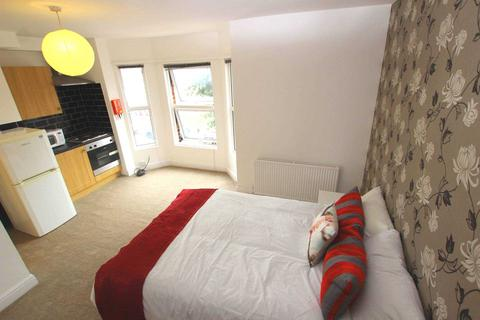 1 bedroom house share to rent - Wantage Road Room, Reading