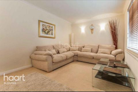 3 bedroom terraced house for sale - Grasmere Avenue, Slough
