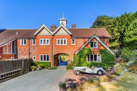 3 bedroom semi-detached house for sale - Compton, Surrey, GU3