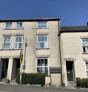 2 bedroom terraced house to rent - Gillinggate Cottage, 8 Gillinggate, Kendal, LA9 4JE