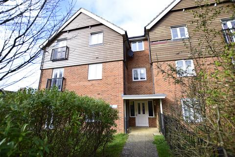 2 bedroom apartment for sale - Valley Court, Ore Valley Road, Hastings, East Sussex, TN34