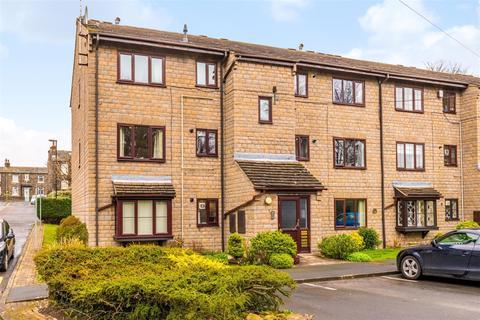 2 bedroom flat for sale - Kerry Garth, Horsforth, LS18