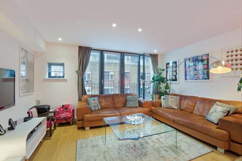 1 bedroom apartment to rent - Boundary Street, London, E2