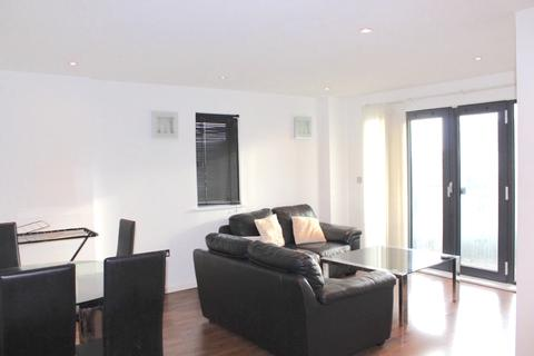 2 bedroom apartment to rent - 9 South Quay