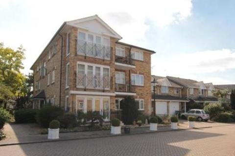 2 bedroom flat for sale - Shepperton, Surrey, TW17