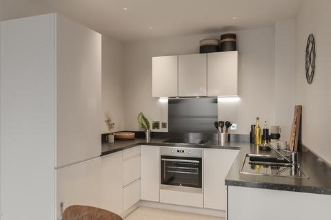 1 bedroom apartment for sale - Honeypot Lane, Queensbury, London NW9