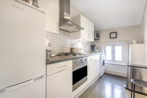 1 bedroom flat to rent - Cavendish Road Balham SW12