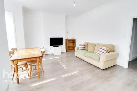 2 bedroom flat to rent - Agnew Road, Forest Hill