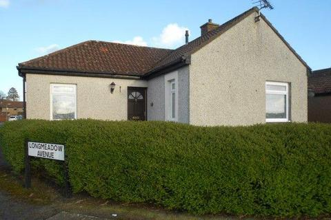 1 bedroom semi-detached house to rent - 31 Hallmeadow Place Annan