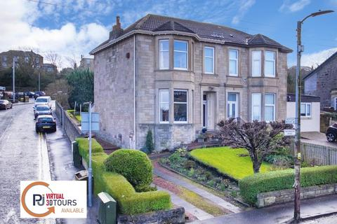 3 bedroom semi-detached house for sale - 60 Brownside Road, Cambuslang, Glasgow, G72 8AG