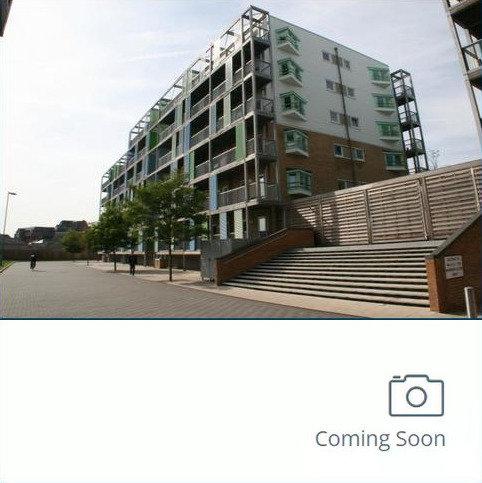 1 bedroom flat to rent - Warren Close, Cambridge, Cambridgeshire, CB2