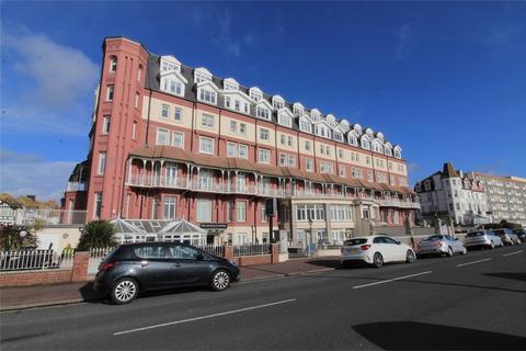 1 bedroom flat for sale - 81 The Sackville, De La Warr Parade, Bexhill on Sea, East Sussex
