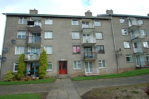 2 bedroom flat to rent - Kelvin Drive, East Kilbride G75