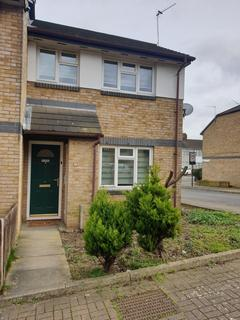 3 bedroom end of terrace house to rent - Clothworkers Road, London, SE18