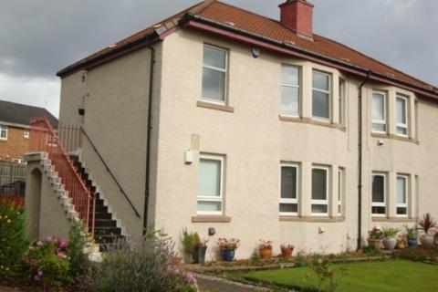 1 bedroom flat to rent - Windsor Crescent, Paisley