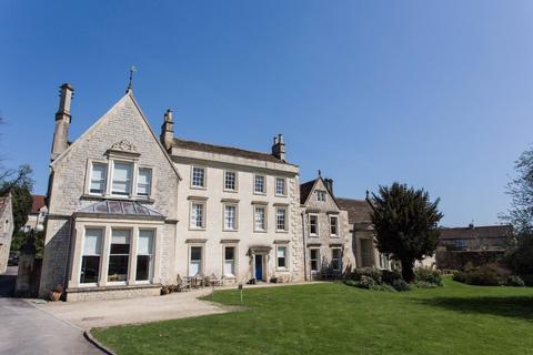 2 bedroom apartment to rent - Weston Lodge, Weston, Bath, Somerset, BA1