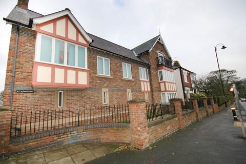 2 bedroom flat to rent - Front Street, East Boldon