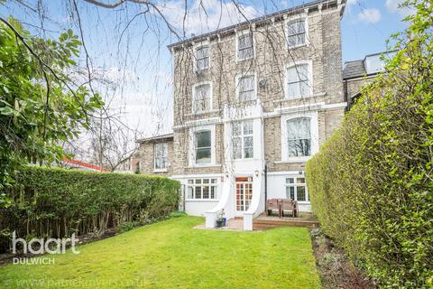 3 bedroom apartment for sale - Honor Oak Road, London