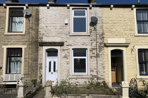2 bedroom end of terrace house for sale - Sandy Lane, Lower Darwen, Darwen