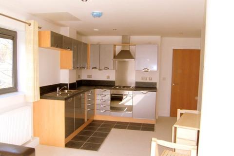 1 bedroom apartment to rent - Porterbrook 2, 3 Pomona Street S11