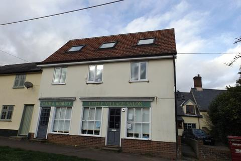 1 bedroom apartment to rent - Old Street, Haughley