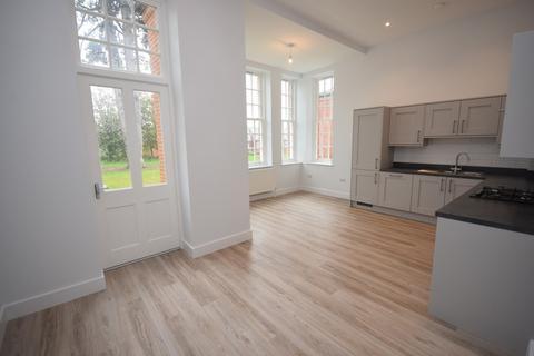 2 bedroom apartment for sale - Gatcombe, Newport