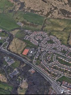 Land for sale - Potential Development Site – Carleith Farm, Beeches Road, Duntocher, G81 6SH