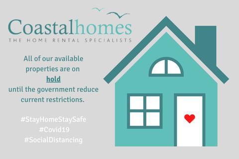 Detached house to rent - Coastalhomes, 177 Wellington Road
