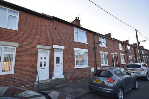 2 bedroom terraced house to rent - Bow Street, Bowburn