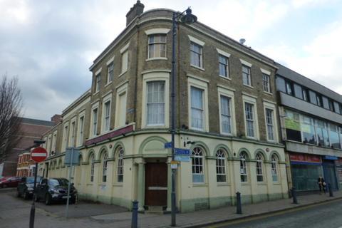 Restaurant for sale - Milton Road, Gravesend, Kent